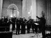 Concert de Mauzé sur le Mignon